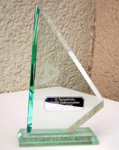 trophy-2018-dscn1505